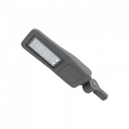 LED Улична Лампа SAMSUNG ЧИП - 50W 5000K Invventrics Driver Class I 140LM/W