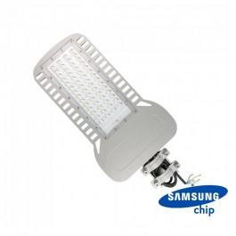 LED Улична Лампа SAMSUNG Чип - 150W 6400K 120 lm/W