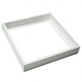 Кутия за Външен монтаж 625 x 625 mm