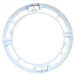 Кутия за Външен монтаж за 18W LED Панел