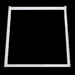 Рамка за 600 x 600 LED Панел