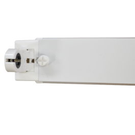 Шина за LED Пура 600 мм
