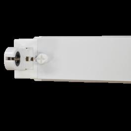 Шина за LED Пура 1 200 мм
