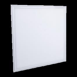 36W LED Панел без Драйвер 600 x 600 mm 3000K/4500K/6000K светлина