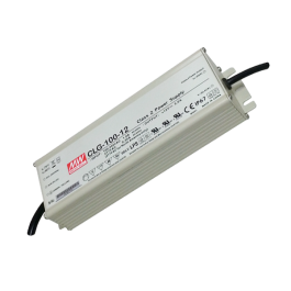 LED Захранване - 60W Meanwell