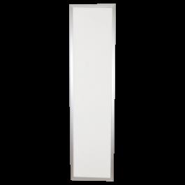 LED Панел 45W 1200 x 300 mm 4500K Без Драйвър