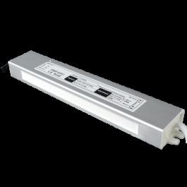 LED Захранване - 45W IP65