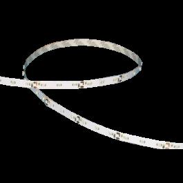 LED Лента 3528 - 60LED, неутрално бяла светлина, невлагозащитена 5 метра