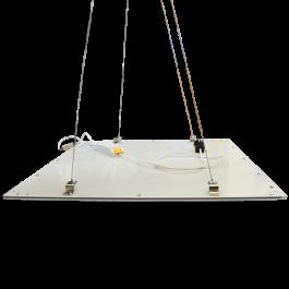 Кит за Висящ Монтаж на LED Панели